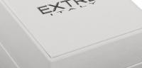 personalizzazione box