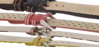 personalizzazione cinturini